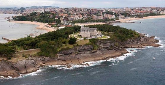 Santander destaca el potencial de los congresos médicos para captar turismo