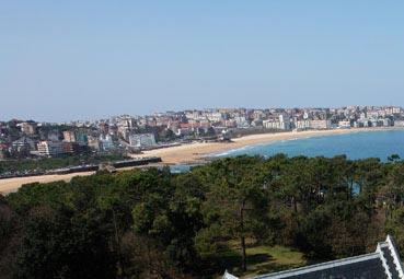 Santander vuelve a poner su foco en el Turismo MICE