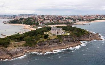 Santander destaca su plan promocional para el Sector
