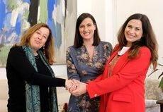 Santander apuesta por la formación en viajes y eventos