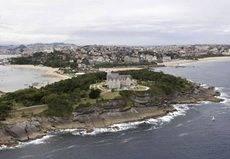 El Turismo MICE es prioritario para Santander