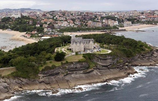Santander trabaja para potenciar el Turismo de Reuniones tras el coronavirus