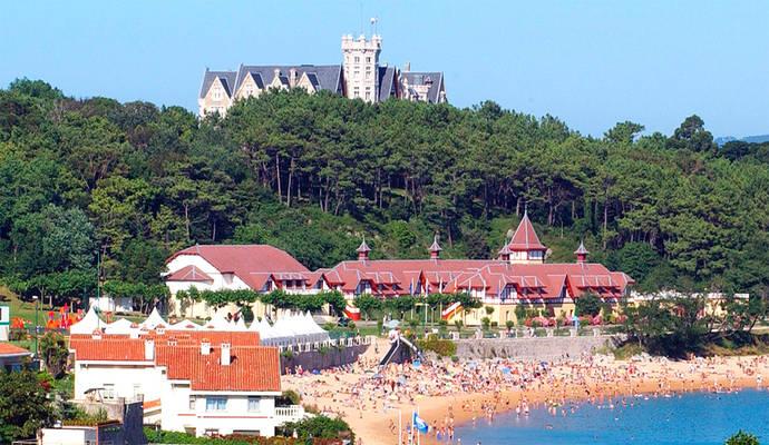 Santander, nuevo Destino Turístico Inteligente