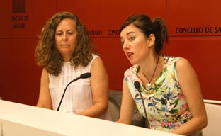 Santiago apuesta por el Turismo de Reuniones