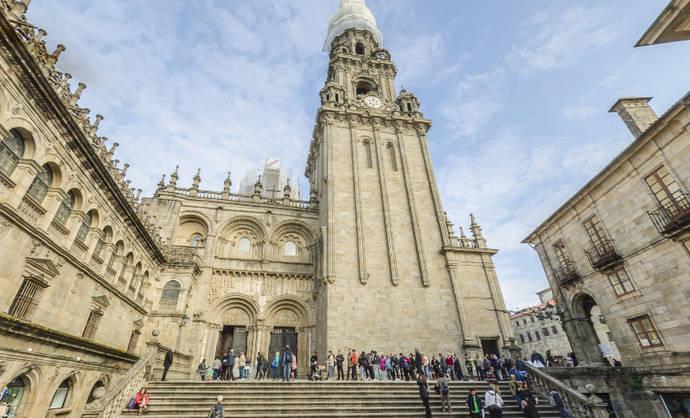 Cybas y Star Viajes celebran su primera convención