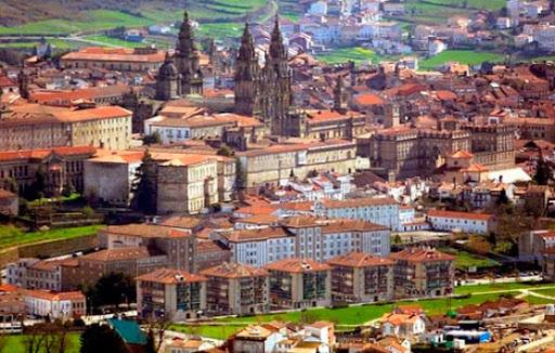 Santiago trabaja en la recuperación MICE de la ciudad junto al sector privado