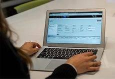 SAP Concur, homologada por la Agencia Tributaria