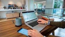 SAP Concur simplifica la gestión de gastos