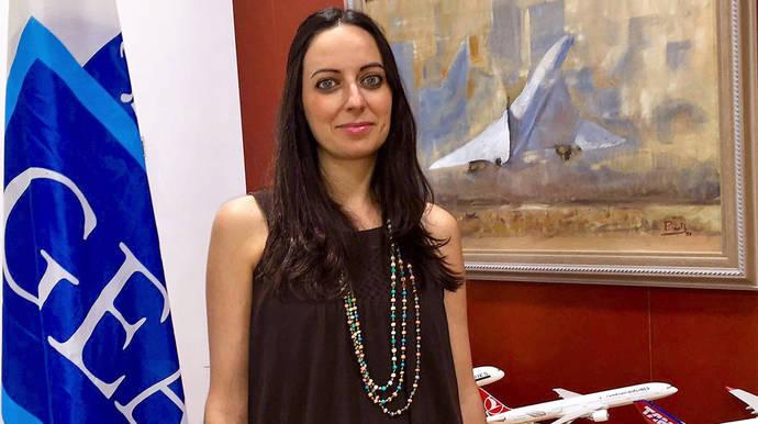Gea se afianza como la primera red de agencias de viajes con sede en España