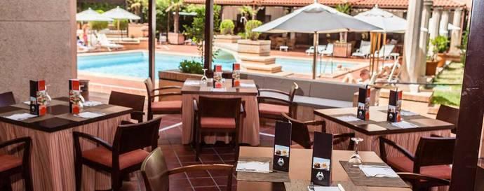Hoteles Santos celebra el 25º aniversario de su hotel Saray