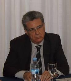 Martí Sarrate preside ACAVE.
