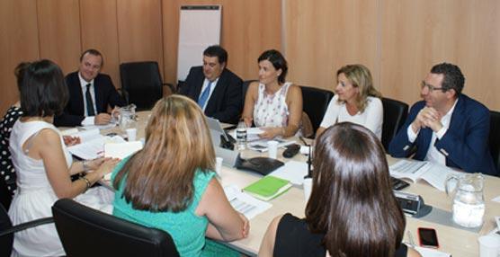 El Spain Convention Bureau quiere potenciar el Sector en el mercado nacional