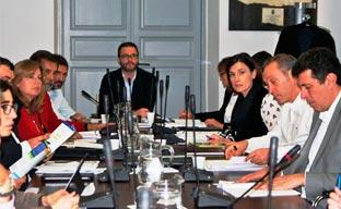 El SCB lleva su trabajo a Salamanca y Barcelona