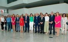 Las Palmas será sede del encuentro del SCB en 2018