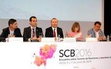 El SCB quiere tener más protagonismo en la promoción