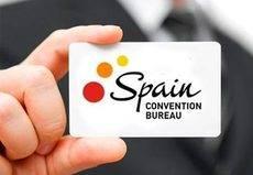 El SCB lleva la oferta MICE española a Europa