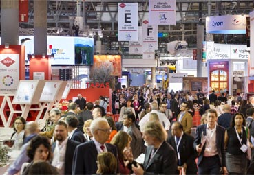 El Spain Convention Bureau potenciará su promoción en el mercado nacional