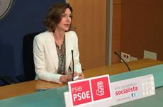 Isabel Oliver, nueva secretaria de Estado de Turismo
