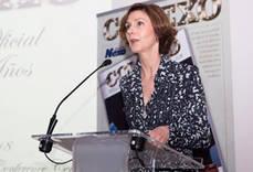 Oliver: 'El turismo de negocios tiene gran potencial de crecimiento en España'