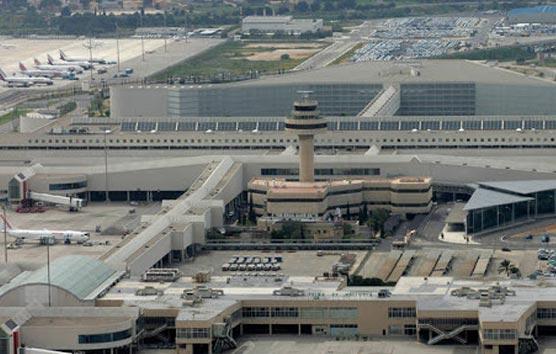 Eurocontrol predice que el tráfico volverá a los niveles de 2019 para el año 2024