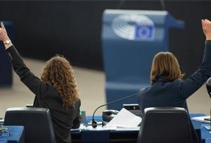 Opiniones dispares en el Sector a las recomendaciones de la Comisión Europea