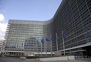 Clamor del Turismo europeo para el levantamiento coordinado de restricciones