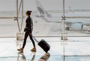 El Turismo europeo celebra los últimos avances en el pasaporte sanitario