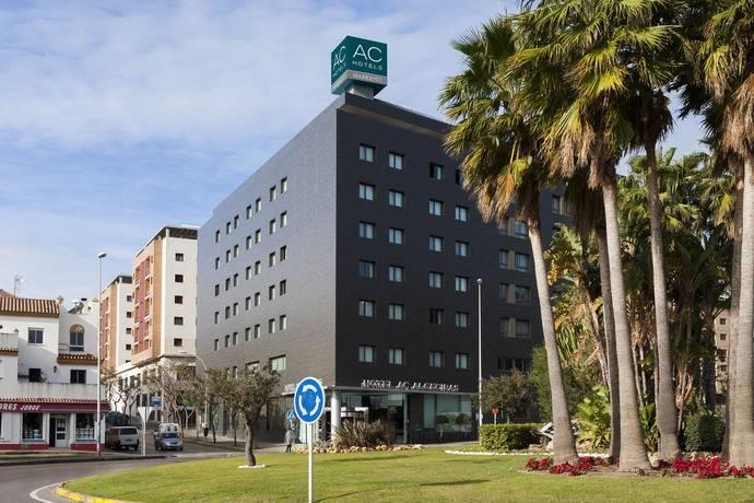2015, año de grandes operaciones hoteleras en mitad de la recuperación