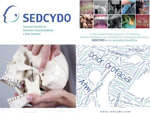 XXXI Reunión Anual SEDCYDO online 19 y 20 de febrero de 2021
