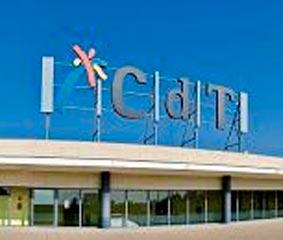 APHA estrena sede en el Centro de Turismo de Alicante