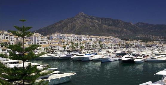 Marbella acoge un congreso para mejorar la competitividad de los destinos turísticos