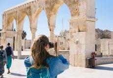 Segittur apuesta por devolver la confianza al turista