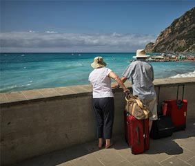 Segittur pide que se reconozca el valor del Turismo