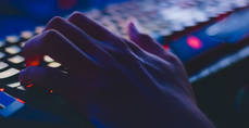 Los incidentes de seguridad digital aumentan hasta los 120.000 en 2017