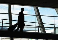 CWT prioriza la salud y seguridad de los viajeros