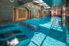 Selecta Hotels crece en Rioja, Cantabria y Asturias