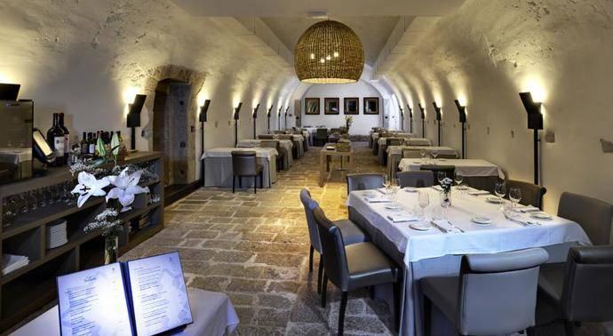 ¿Hoteles con encanto? En la costa mediterránea