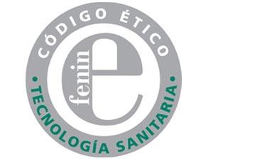 Grupo Pacífico consigue el sello ético de Fenin