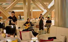 Reyko y Ken Stringfellow pondrán banda sonora a la Semana de la Música de OD Hotels