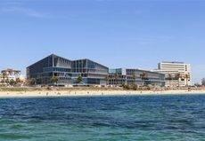Semergen organiza su 40º Congreso en el Palacio de Palma