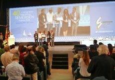 Palacio de Palma: 10 congresos médicos y 15.000 delegados