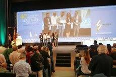 La celebración del Congreso de Semergen en Palma de Mallorca.