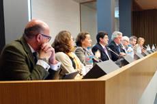 El seminario de UNAV congrega a 170 profesionales