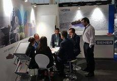 Globalia Corporate Travel gana la cuenta de Sener