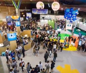 Ikea habilitará en Ser Emprendedor un espacio de trabajo