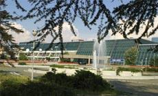 Serbia potencia el Sector MICE con su oferta de espacios