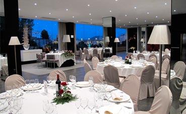 Sercotel incorpora un hotel en la ciudad de Alcoy