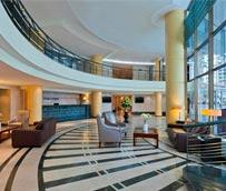 Sercotel aterriza en Panamá con un hotel de negocios
