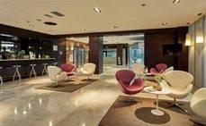 Un nuevo establecimiento de Sercotel en Madrid