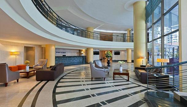 Sercotel suma cuatro hoteles en La Habana